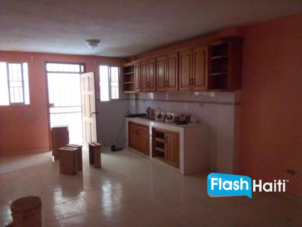 Appartement à louer Delmas 83 Jaquet