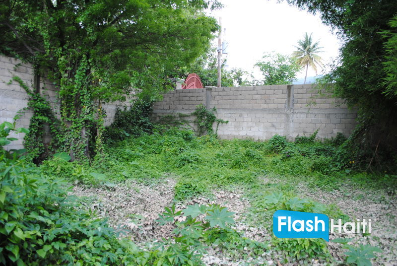 Land For Sale at Pelerin 5 (550 m2)