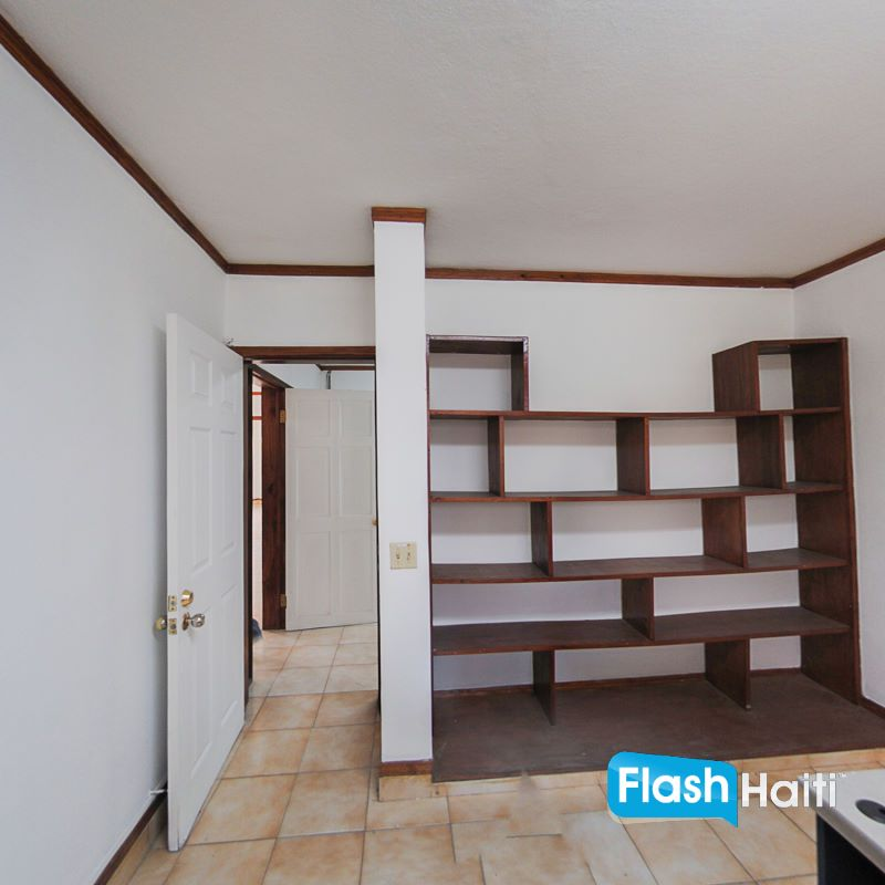 Apartment Buildings For Sale in Gated Community
