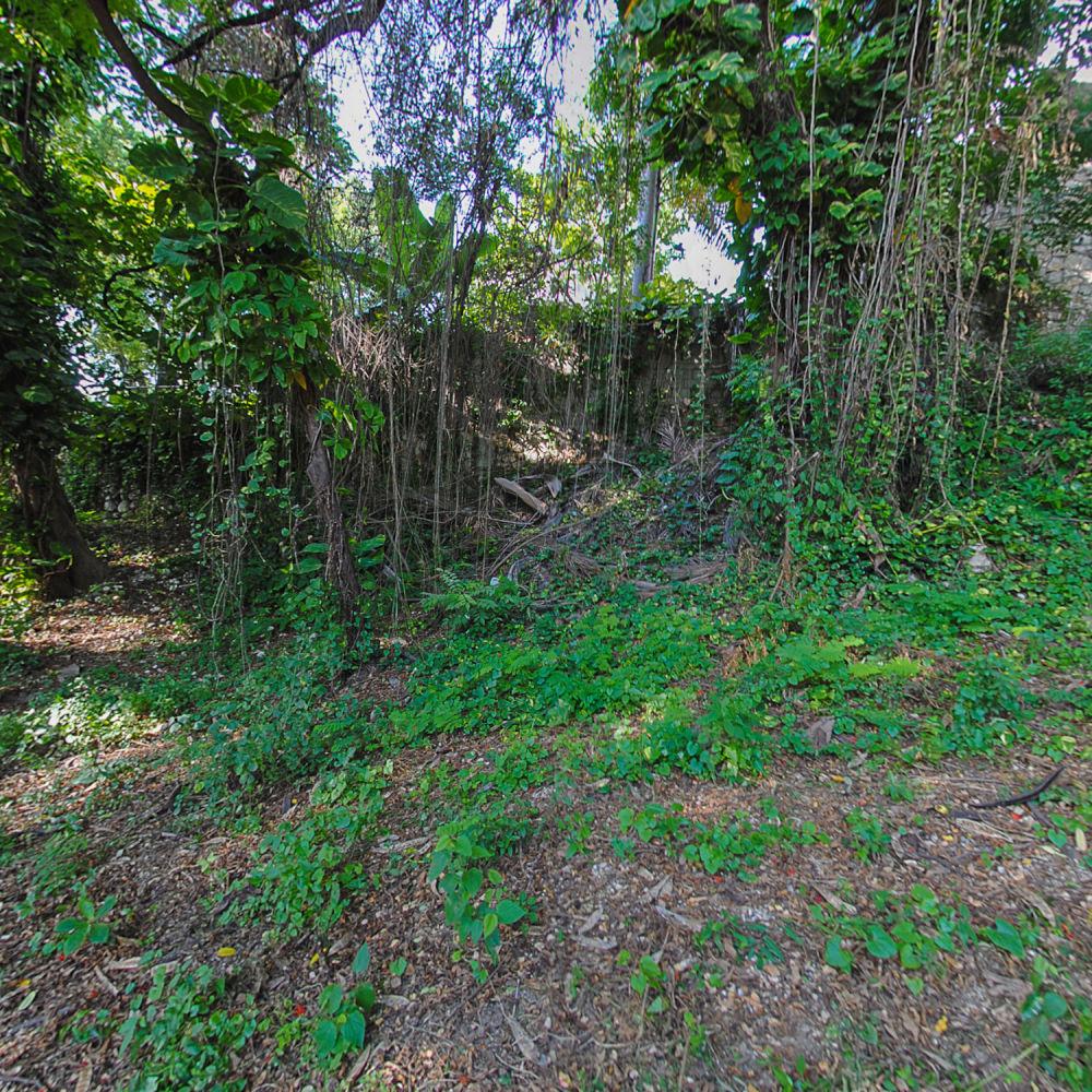 1 Acre Land at Musseau, Bourdon