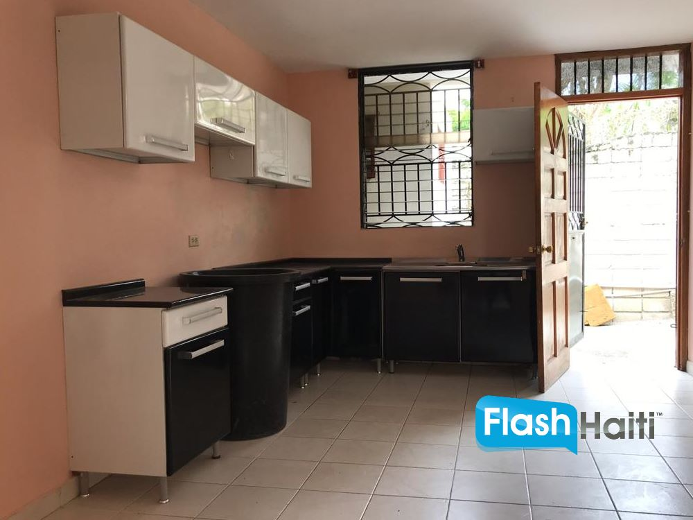 Independent House For Rent In Frères