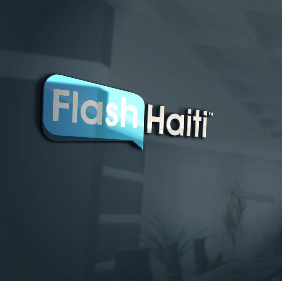 Land For Sale in Cap Haitien Haiti
