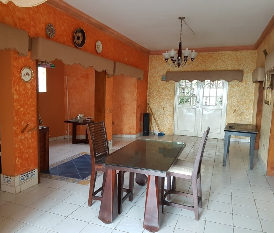 Three Apartments With Extra Special Lighting Schemes: Apartment For Rent In Petionville Haiti