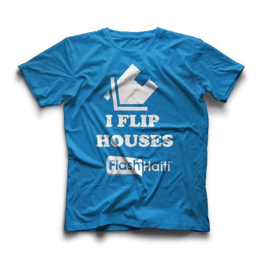 Maison a vendre en haiti