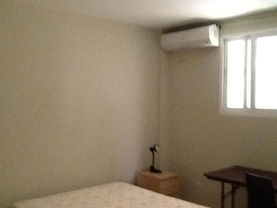2 Bed, 2 Bath Apartment For Rent at Montagne Noire