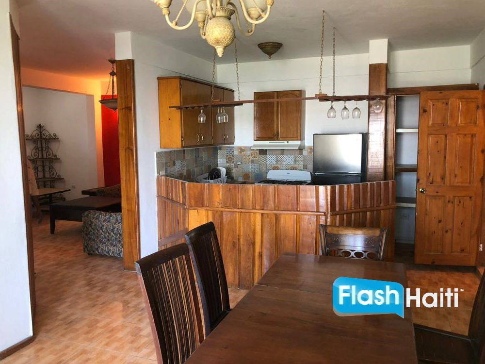 Affordable Apartments in Debussy