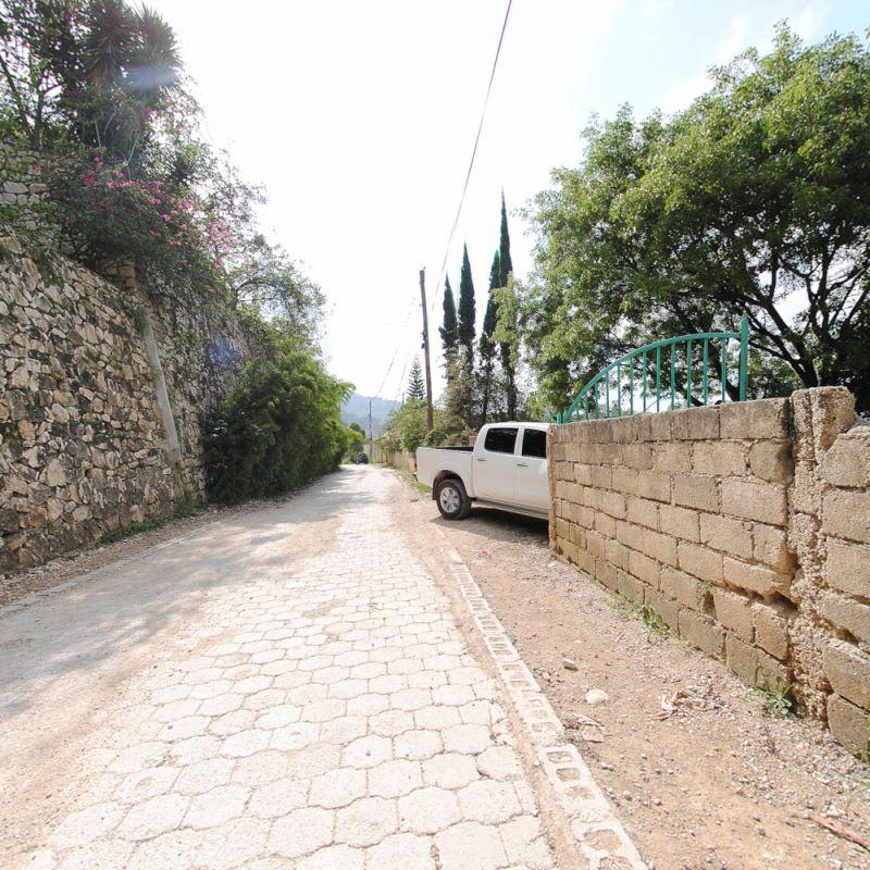 Car For Sale In Haiti: Haiti Location