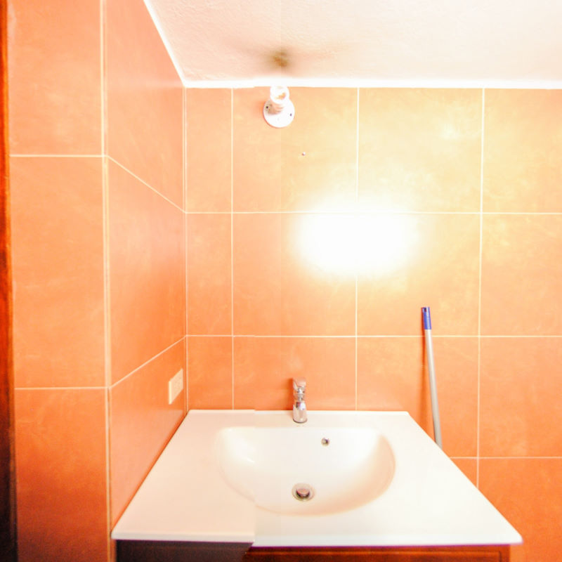 3 Bed, 3 Bath Home For Rent in Center Petion-Ville