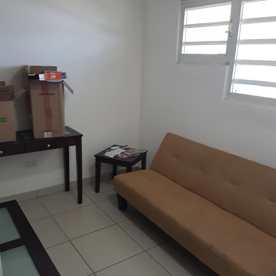 Apartments for rent in petionville haiti 1 bed 1 bath for One bed one bath