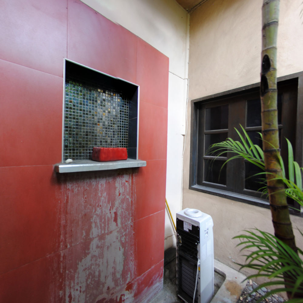 Commercial Building For Rent in Center Petionville