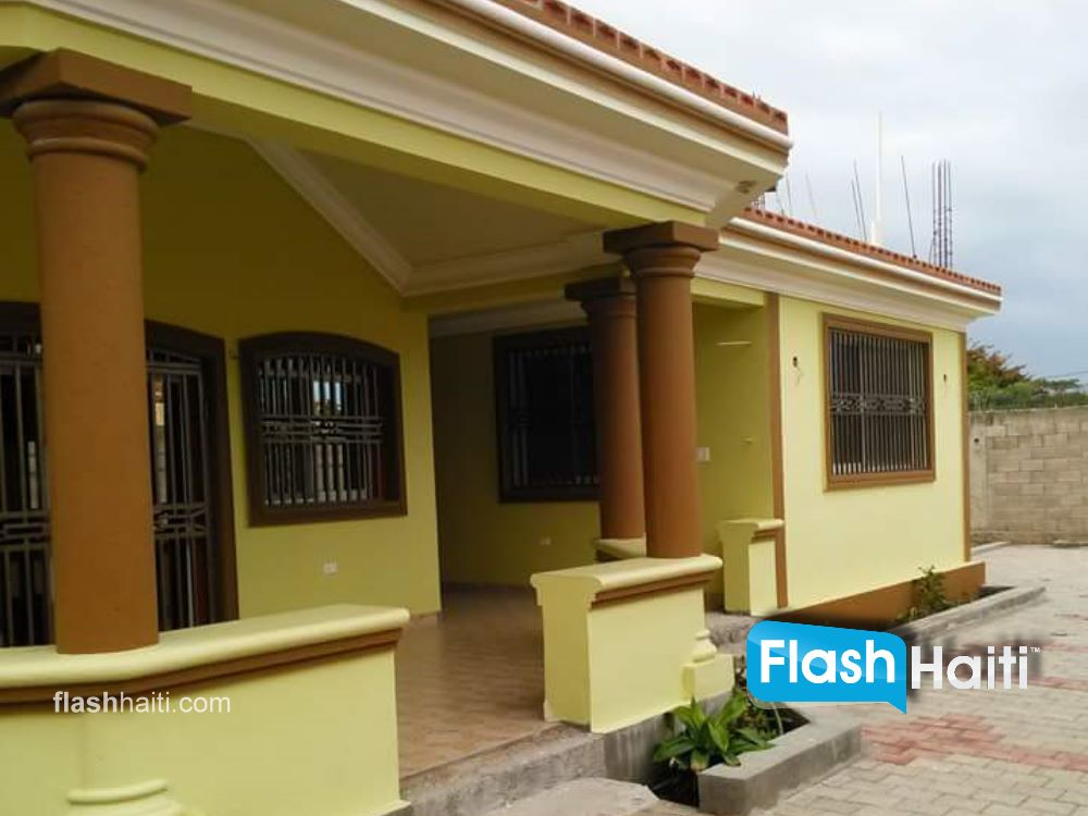 4 Bed 4 5 Bath Home For Sale At Delmas 75