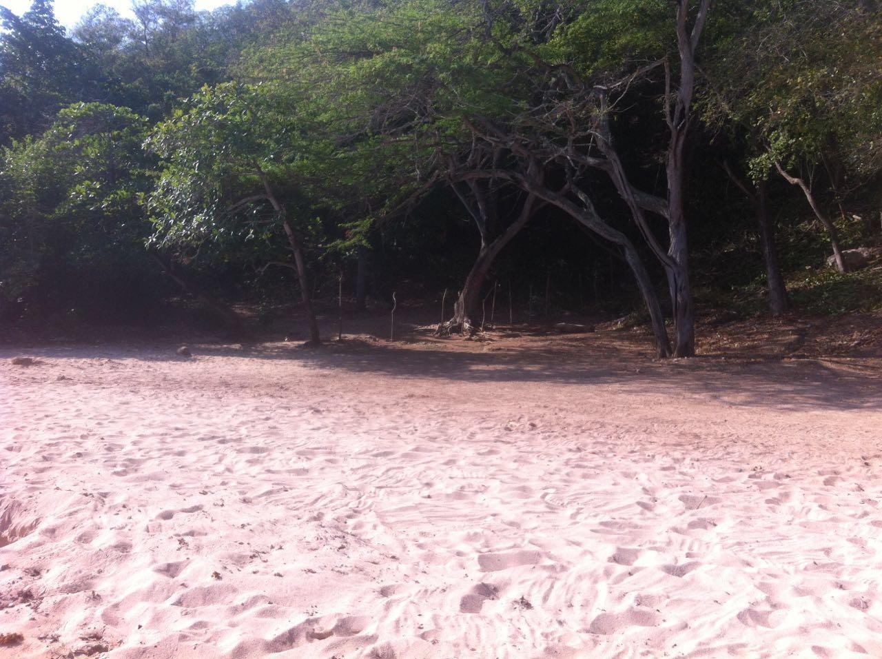 Beachfront Property at Cormier, Cap Haitien