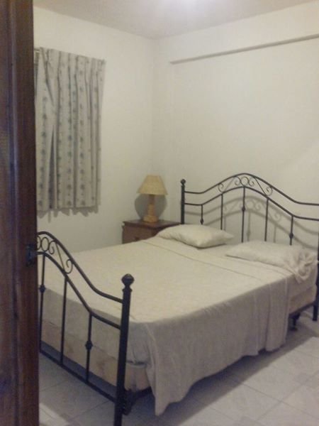 Furnished Apartment For Rent in Petion-Ville