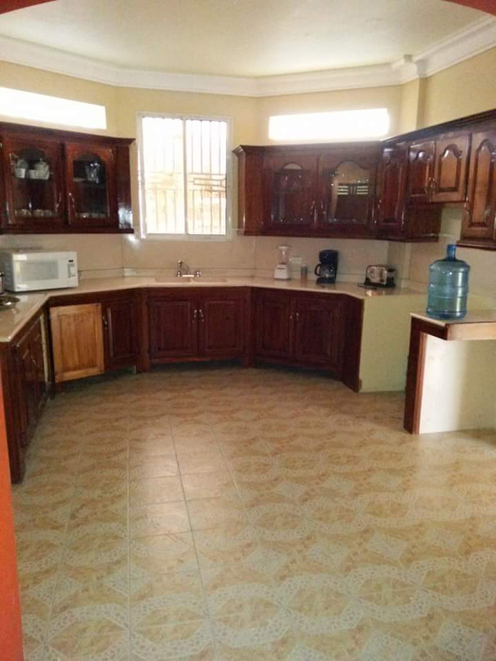4 Bed, 4.5 Bath Home For Sale at Delmas 75