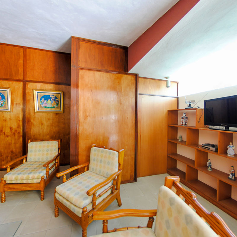 2 Bed Apartments For Rent: 2 Bed, 2 Bath Apartment For Rent At Morne Calvaire, Petion