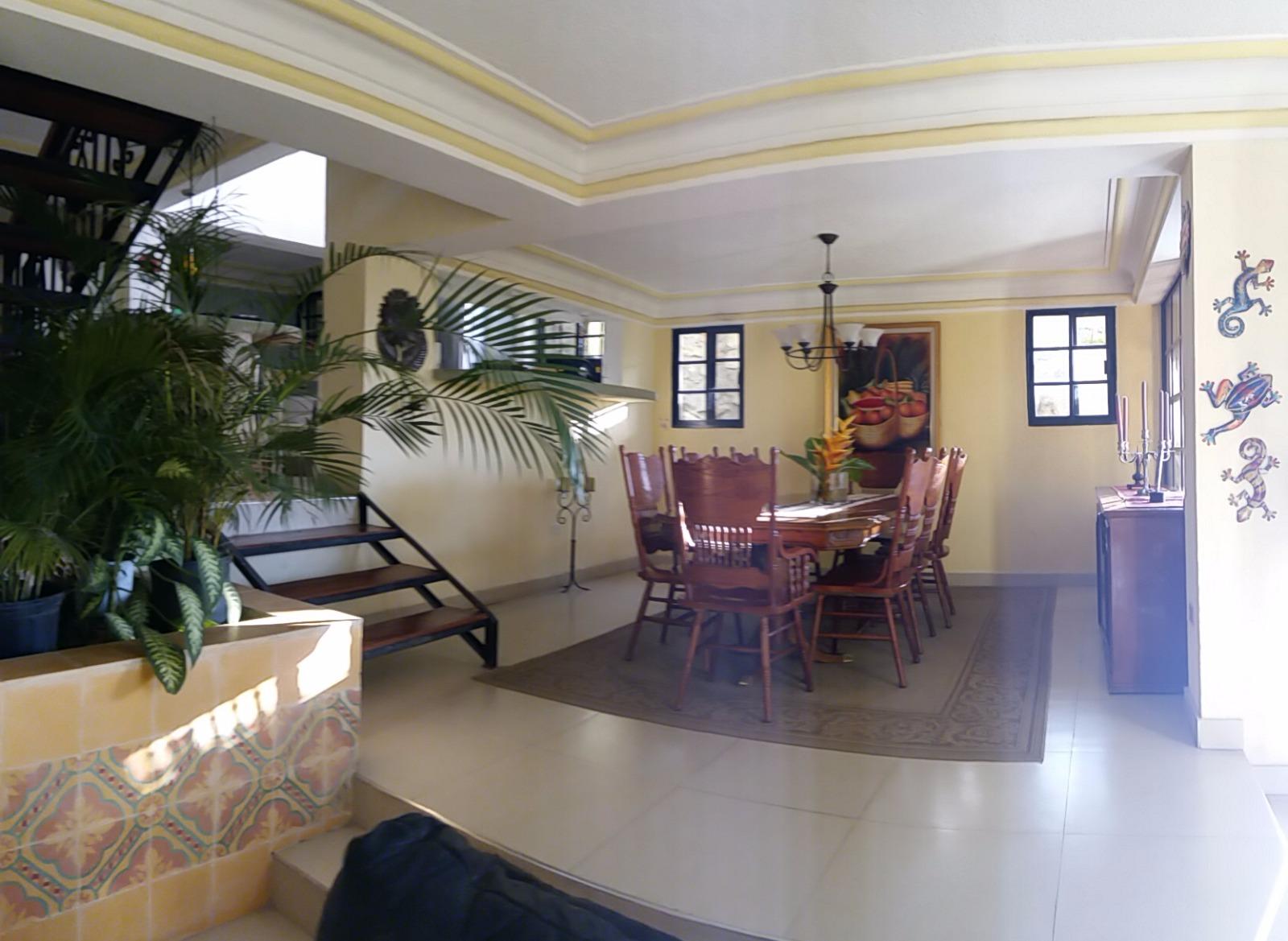 Furnished Apartt For Rent in Juvenat, Petio-Ville, Haiti