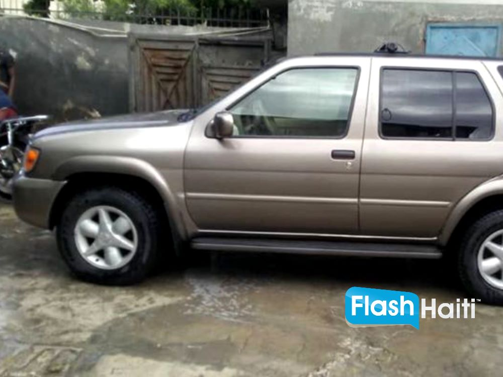 2001 nissan pathfinder how much to ship a car to haiti. Black Bedroom Furniture Sets. Home Design Ideas