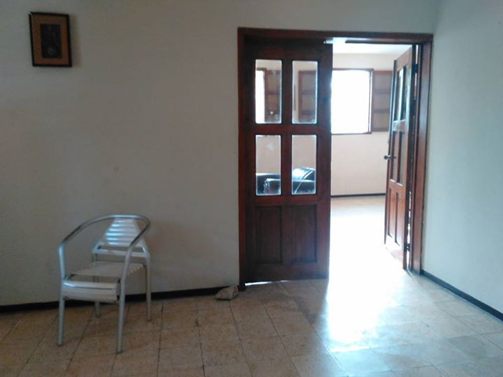 House For Sale in Delmas 31