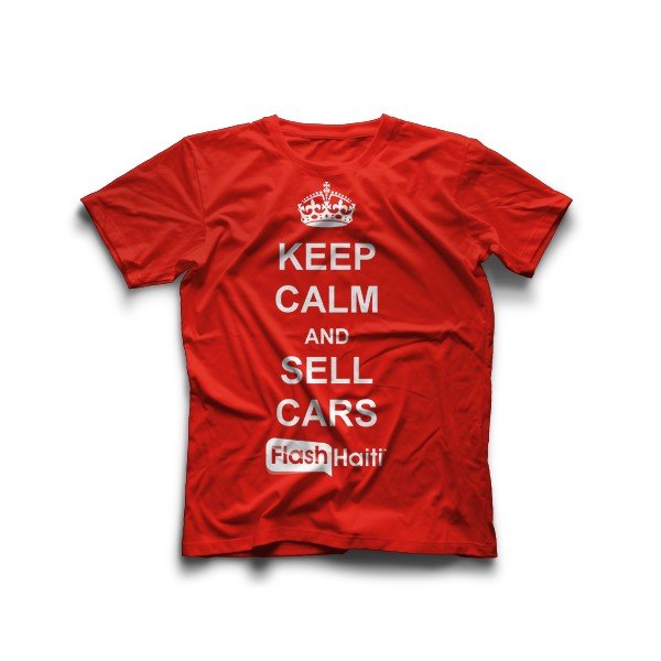 Car For Sale In Haiti: Avis Car Rental Port-au-Prince Haiti