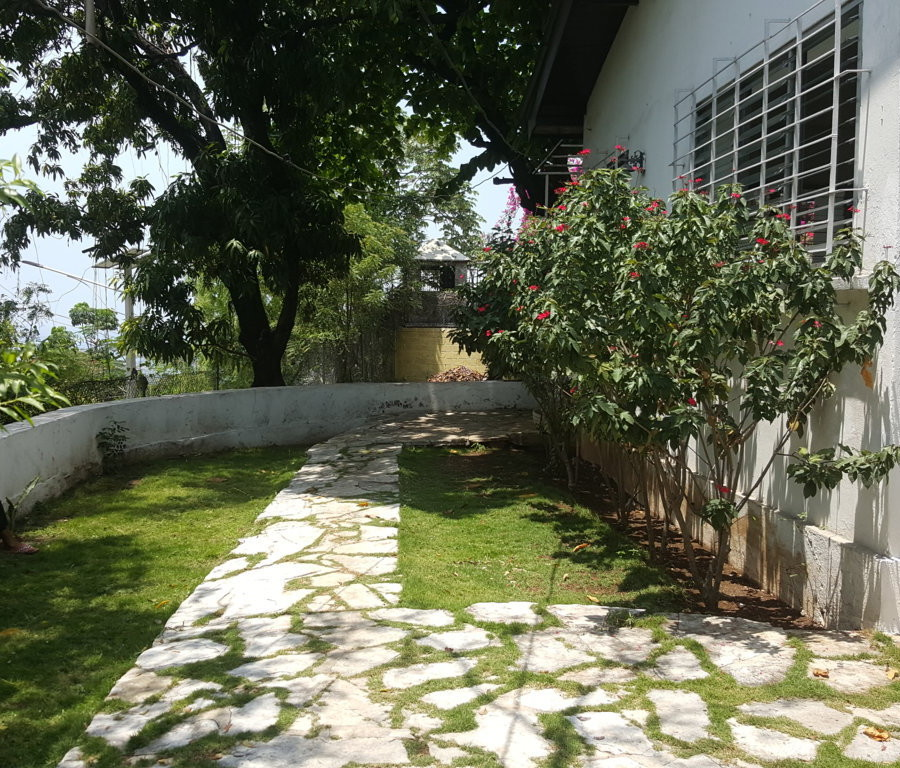 3 Bed, 2 Bath Home For Rent at Bourdon