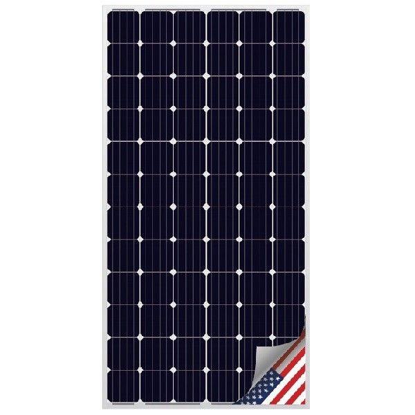 Panneau solaire a bon marche 280 watts