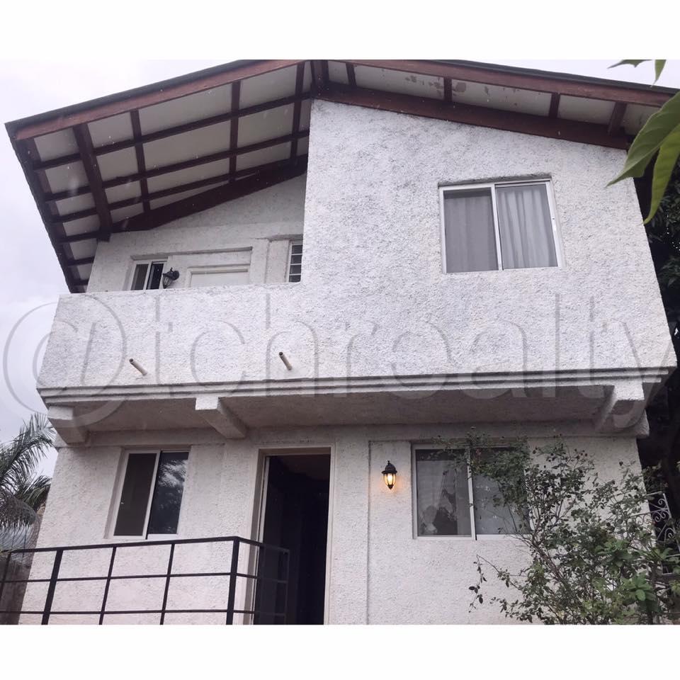 2BD/1BA House For Rent In Pelerin