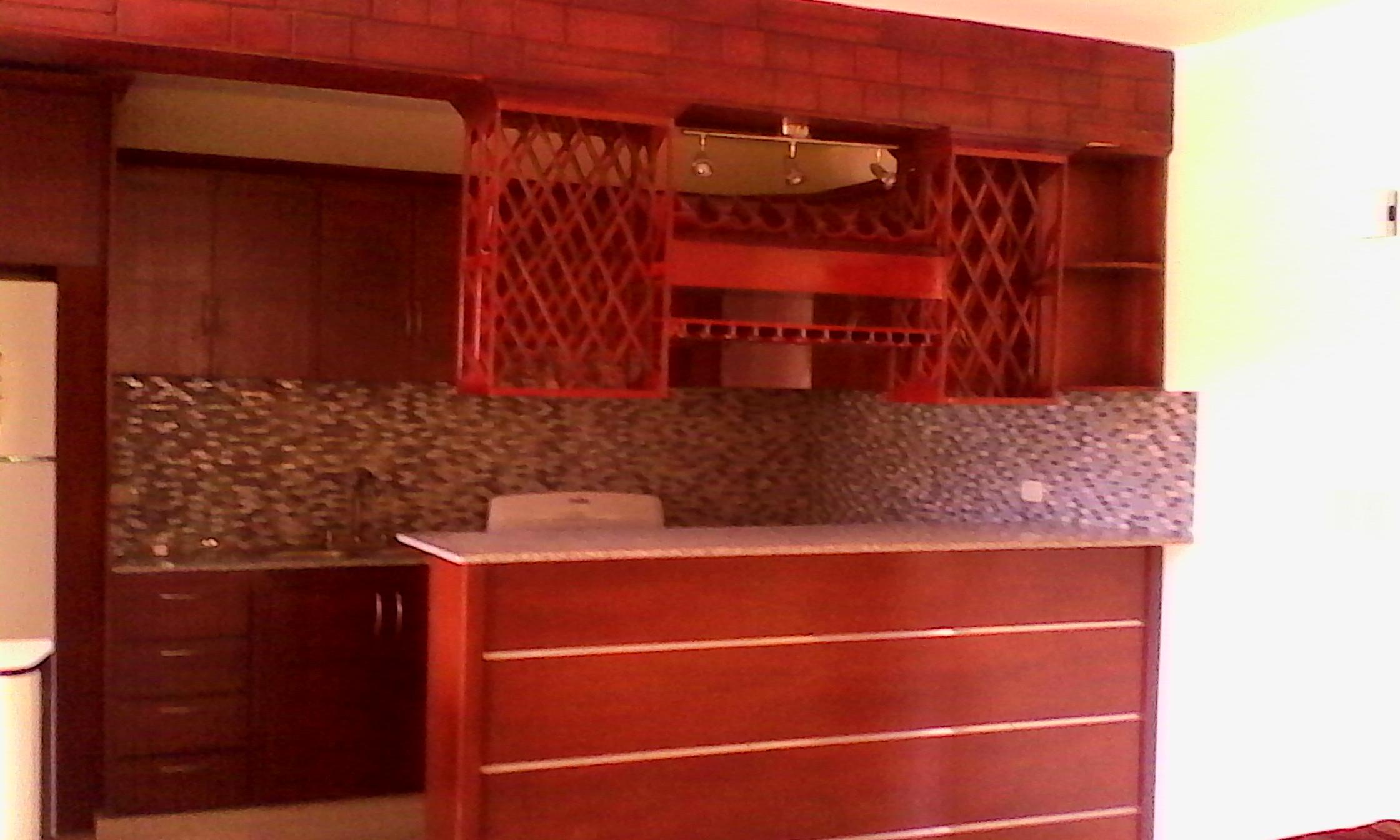 Appartements non meubles a louer delmas 31 - Appartement a louer meuble ...