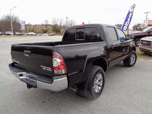 2015 toyota tacoma prerunner v6 for sale in haiti flash. Black Bedroom Furniture Sets. Home Design Ideas