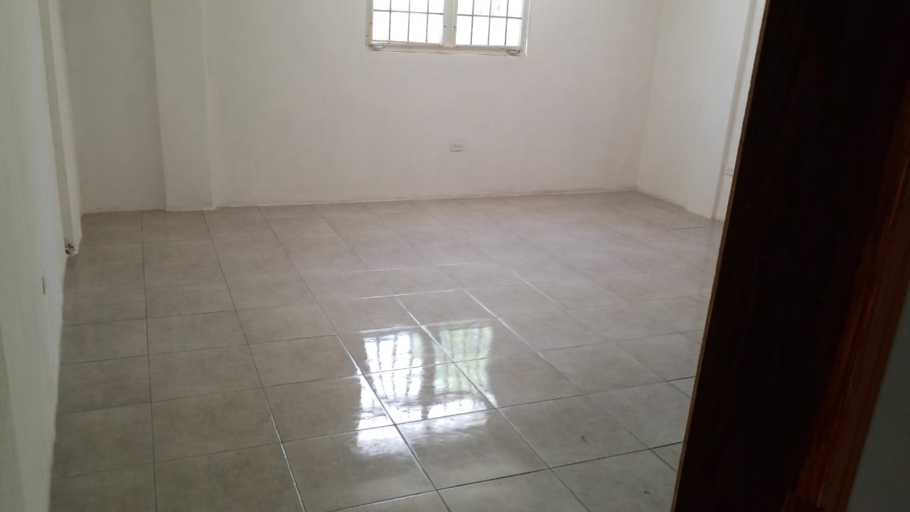 500 US Beautiful home for rent