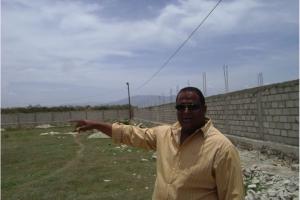 Kiskeya Construction