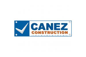 Canez Construction