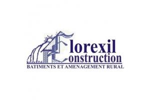 Florexil Construction