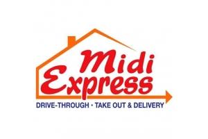 Midi Express