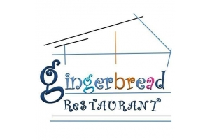 Gingerbread Restaurant