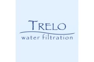 Trelo Water Filtration
