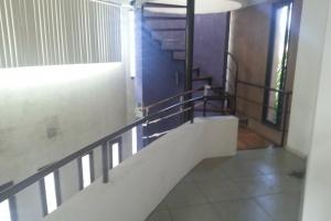 Bureau / Espace commerciale A louer, Petion-Ville