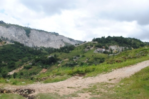 Land lot at Laboule 12 (Piron) - 1,548 m2, (12 centieme)