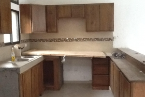 Brand New 2 Story Townhouse For Rent at Thomassin