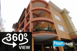 Apartments for Rent in Petionville haiti