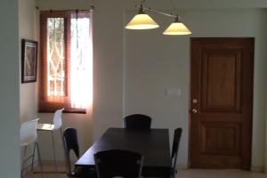 2 Bed, 2 Bath Apartment For Rent at Montagne Noire