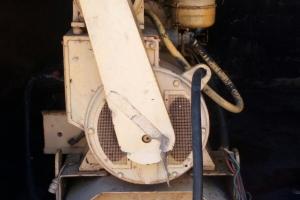 30kW Caterpillar D311 Diesel Generator