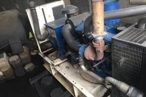 FG Wilson 150 Kw Power Generator