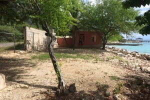 Small Beachfront Property For Sale