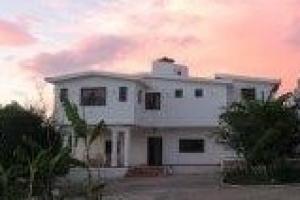 Jacmel Rental