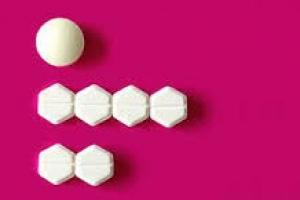 Recommended 0788180815 trusted safe abortion pills Mamelodi Actonville Daveyton DuduzaSydney  Albury Armidale Bathurst