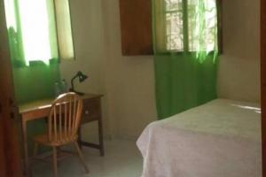Studio in Cap-Haitien