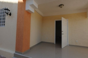Brand New 2 Bed, 2 Bath Apartment in Gated Community at Puits Blain