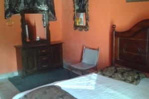 Chambre a Affermer Delmas 75