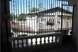 Maison a vendre - Lamentin 52/54