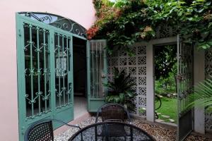 FOR SALE: Superb 3 Bed, 3 Bath Home at Bourdon
